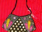 orginal indian bag