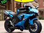 12 volt new kids product children rechargeable battery motorbike