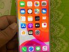 Apple iPhone 8 64 gb gold (Used)