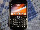 Blackberry Bold 9900 . (Used)