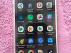 Samsung Galaxy S7 4-32 (Used)