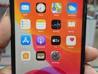 Apple iPhone 8 Plus 256GB (Used)