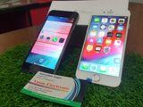 Apple iPhone 6 64 GB ঈদ অফার (New)