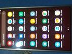 Samsung j4 (Used)