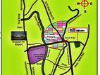 Installment facilities Commercial plot @At Purbachal
