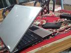 HP Brand Core i5 Business Class Laptop 8GB Ram 500GB HDD