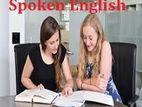 SPOKEN ENGLISH SKILLED TUTOR AVAILABLE_ONLINE-OFFLINE