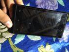 Aamra aPhone Mobile Phone (Used)