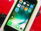 Apple iPhone 5C 32GB(FULLY FRESH) (Used)