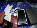 Apple iPhone 7 I phone 128gb. (Used)