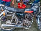 motorbike 2010