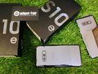 Samsung Galaxy S10e 6/128 Fullbox (Used)