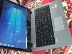 5th Generation HP Core i5 Laptop -8GB Ram-500GB HDD Come From Abroad