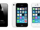 Apple iPhone 4S FULL BOX (New)