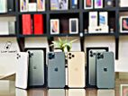 Apple iPhone 11 Pro Max 256GB With Box (Used)