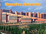 Master'S Full Free Scholarship with Monthly Stipend In China