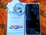 Huawei P30 Lite (4/128) Full Fresh (Used)