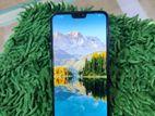 Huawei Honor 8x 4/64 Full Fresh (Used)