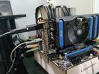 Customized gaming PC