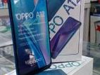 OPPO (Used)