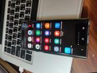 Samsung Galaxy Note 10 mobile (Used)