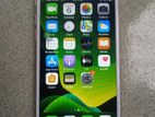 Apple iPhone 6S 32 GB (Used)