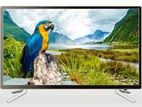 """Eid Price- 40"""" Android Wi-fi FHD LED TV"""