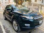 Range Rover 400 hybrid 2014