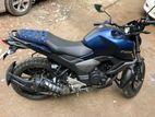 Yamaha FZS v3 fixed Price 2019