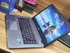 ➡HP EliteBook 840 G1.Intel Core i5-4Th Gen-4Gb Ram+500Gb HDD.