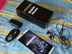 HTC Desire 826 2/16 Gb (Used)