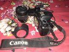 camera sell