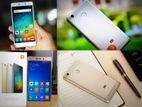 Xiaomi Mi 3S 2/16GB Dual SIM (New)