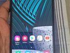 Samsung Galaxy A20s 4/64 (Used)