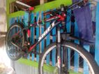 SHIFT A5 Cycle for sell