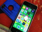 Apple iPhone SE 32/2gb (Used)
