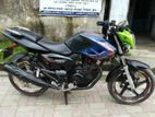 Dayun Defender 150cc Bike full ok 2016