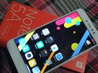 Xiaomi Redmi 5A 3/32 (Used)