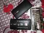 Asus ZenFone 2 z008D (Used)