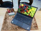 Thinkpad UltaBook Full HD C-i5 Vpro Duel Battery