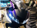 Yamaha YZF R15 V3 Thai edition 2018