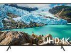 ধামাকা অফার 4k 43RU7170 Samsung UHD TV