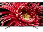 "SONY BRAVIA 75"" X8500G 4K HDR ANDROID LED TV"