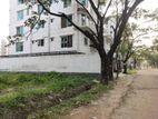 South facing I block 4 katha BEST Location
