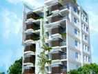 Luxurious Apartment SALE at Indra Road.