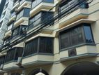 2500 sft Nice 3 Beds Apartment For SELl