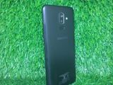 Samsung Galaxy J8 4/64gb (Used)