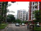 Ready Plot Sale at Bashundhara R/A - D Block 7 Katha North