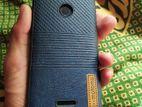 Xiaomi Redmi 6 4 gb 64 (Used)