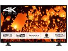"THE SKY VIEW 32""Full HD LED TV New"